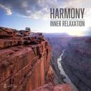 ハーモニー:インナーリラクゼーション/Relax World