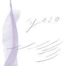 yoso/早見沙織