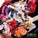 MYTH & ROID ベストアルバム「MUSEUM-THE BEST OF MYTH & ROID-」/MYTH & ROID