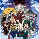 TVアニメ『僕のヒーローアカデミア』4th オリジナルサウンドトラック/林 ゆうき