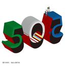 5O2 Remixes/5lack x Olive Oil