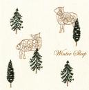 Winter Sleep/VARIOUS ARTISTS