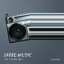 SPEED MUSIC ソクドノオンガク vol. 1/H ZETTRIO