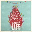 LIFE/Northern19