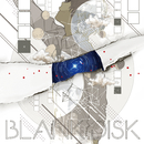 BLANK DISK/伊東歌詞太郎