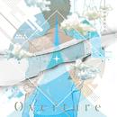 Overture/伊東歌詞太郎