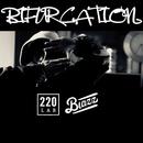 BIFURCATION/MOL53