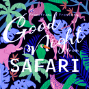 Francfranc Presents Good Night from SAFARI/Various Artists