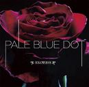 Pale Blue Dot/HOLLOWGRAM
