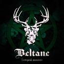 Beltane/Leetspeak monsters