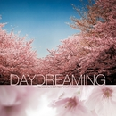 Daydreaming/Various Artists