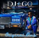 Original Blue/DJ☆GO