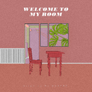 Welcome to my room (mixed by DJ HASEBE)/DJ HASEBE