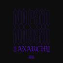 No Pain No Gain feat. ANARCHY/ZORN