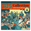 304 Collection Vol.2/Various Artists