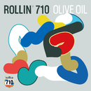 ROLLIN' 710/Olive Oil