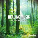免疫力を向上させるヒーリング音楽/Relax World