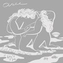 Ovall Reworks/Ovall