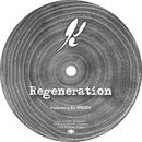 Regeneration/DJ KRUSH
