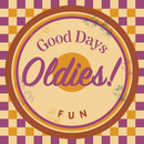 GOOD DAY OLDIES!-FUN-/Various Artists