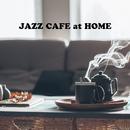 JAZZ CAFE at HOME お家でジャズカフェピアノ/Jazz River Light