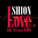 Love feat. AYA a.k.a. PANDA/詩音