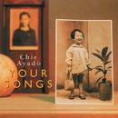Your Songs/綾戸智絵