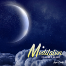 Meditation for Living in Balance/RELAX WORLD