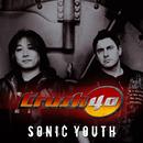 Sonic Youth/Crush 40