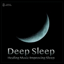 Deep Sleep ~深い眠りの音楽~/RELAX WORLD