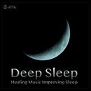 Deep Sleep ~深い眠りの音楽~/Relax World
