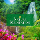 Nature Meditation/RELAX WORLD
