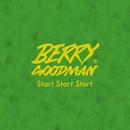 Start Start Start/ベリーグッドマン