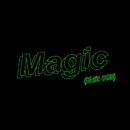 Magic (Edit 005)/DE DE MOUSE