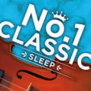 NO.1 CLASSIC ~SLEEP~/V.A
