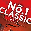 NO.1 CLASSIC ~TV~/V.A