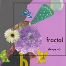 fractal/sleepy.ab