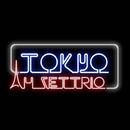TOKYO/H ZETTRIO