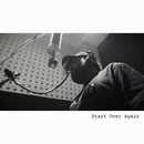 Start Over Again/漢 a.k.a. GAMI