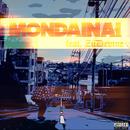 MonDaiNai feat. ZuDevine/Itto