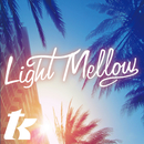 LIGHT MELLOW T.K./Various Artists