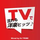 TVで流れる洋楽ヒッツ♪/DJ TRIBE