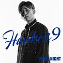 FIRST NIGHT/HAWKER 9