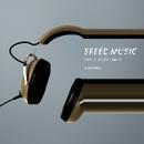 SPEED MUSIC ソクドノオンガク vol. 2/H ZETTRIO