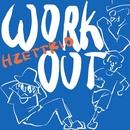 Workout/H ZETTRIO