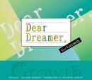 『Dear Dreamer,』 ver.Growth/Growth/土岐隼一、山谷祥生、山下大輝、寺島惇太