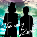 The way/Zwei