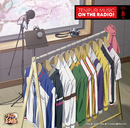 TENIPURI MUSIC ON THE RADIO!/Various Artists