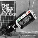 The end of motor city/THE CHINA WIFE MOTORS