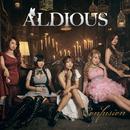 Confusion(From EvokeII 2010-2020)/Aldious
